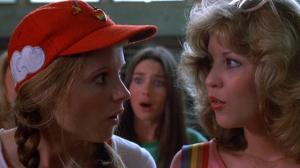 Carrie-PJ-Soles-Nancy-Allen