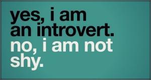 introvertshy