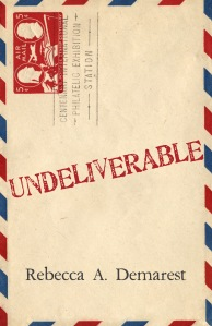 undeliverable