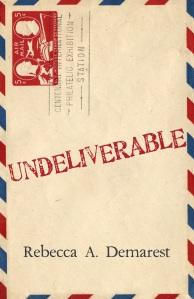 undeliverable