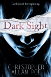 DARK-SIGHT