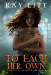 To each her own cover final JPEG upd