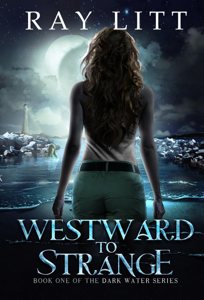 westwardkindle