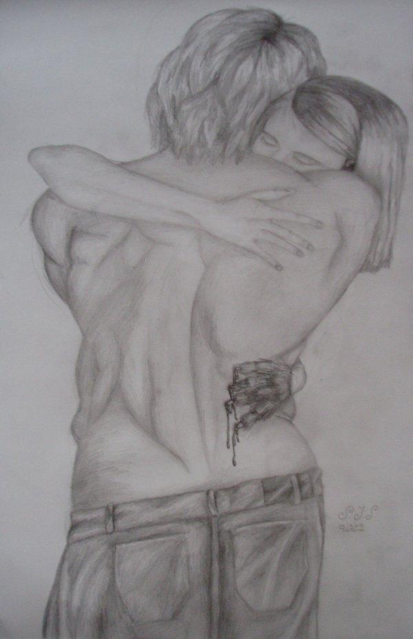 Clay_and_Elena_by_Samloveskilts