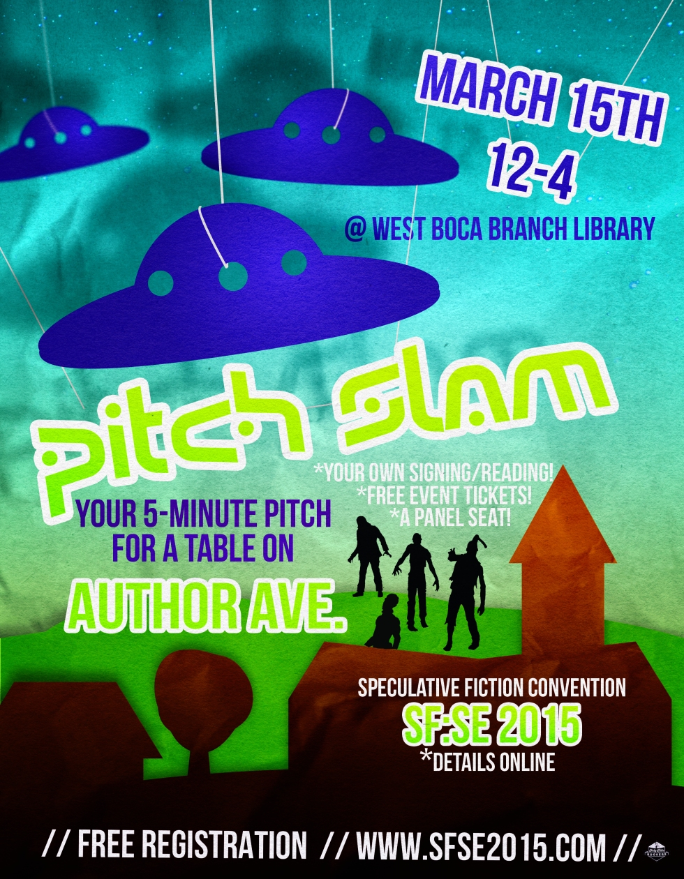 pitchslam1