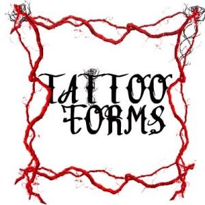 tattooclick