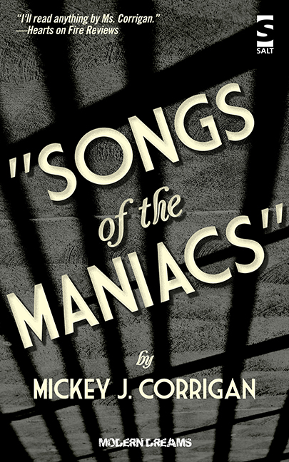 Songs of the Maniacs